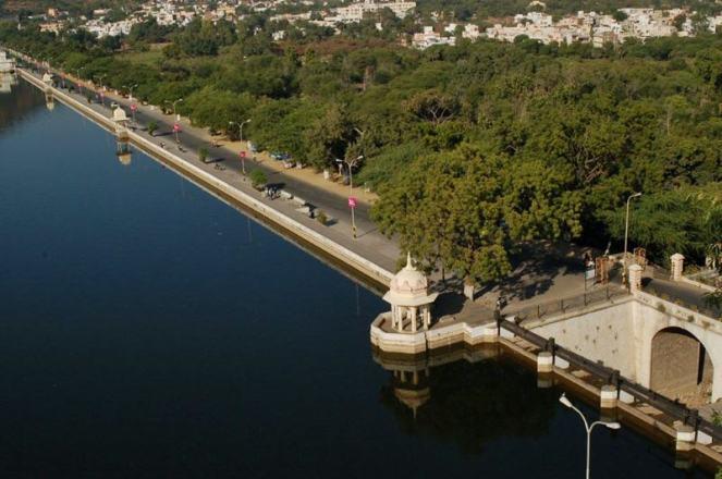fateh-sagar-lake-touristplacesplblogspotcom