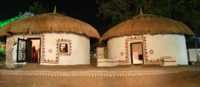 shilpgram-sawai-madhopur